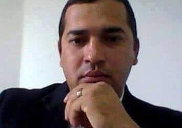 Avatar Evandro Mauro Santos Gomes